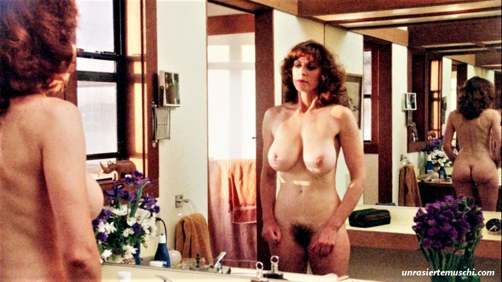 Kay parker texas boob depository