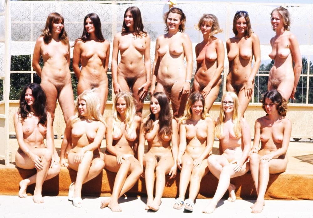 nudist-pageant-fkk